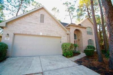 182 Brooksedge Court, Spring, TX 77382 - MLS#: 28775329