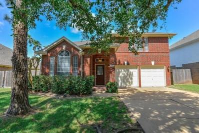 8011 Makaha Circle, Houston, TX 77095 - MLS#: 28781453