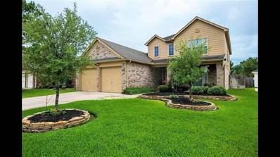 16222 Bloom Meadow, Cypress, TX 77433 - MLS#: 28791570