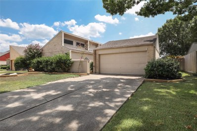 15419 Peermont, Houston, TX 77062 - MLS#: 28791893