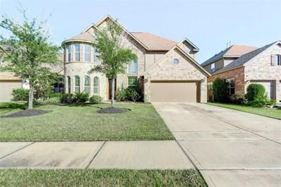 8738 Osiris Core Lane, Houston, TX 77095 - #: 28795800