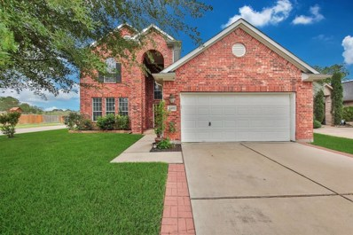 8403 Whisper Point, Houston, TX 77040 - MLS#: 28804385