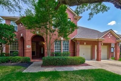 16422 Redcrest, Houston, TX 77095 - MLS#: 28814975