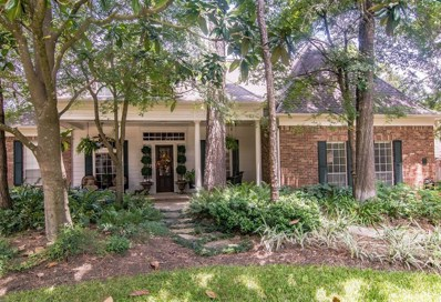 79 S Taylor Point, The Woodlands, TX 77382 - MLS#: 28830119