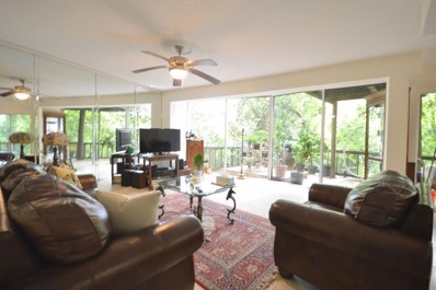 8211 Katy Freeway UNIT 5, Houston, TX 77024 - MLS#: 28843414