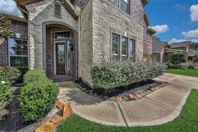 22 Homed Lark Place, The Woodlands, TX 77389 - MLS#: 28858647