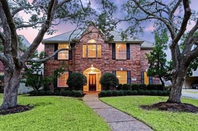 19506 Laurel Park Lane, Houston, TX 77094 - #: 28859536