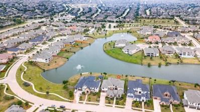 3910 Emery Heights Lane, Katy, TX 77494 - #: 28884196