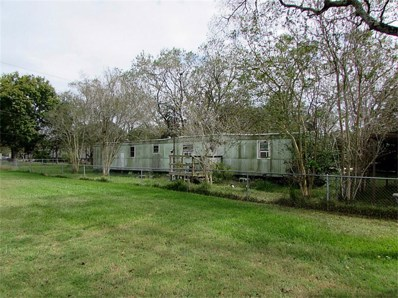 5228 Fuqua Gardens, Houston, TX 77045 - MLS#: 28912179