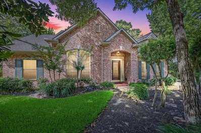 26 Dove Trace, The Woodlands, TX 77382 - MLS#: 28914188