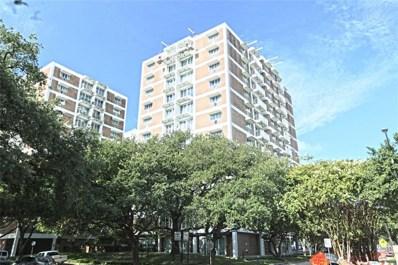 3600 Montrose Boulevard UNIT 205, Houston, TX 77006 - MLS#: 28956027