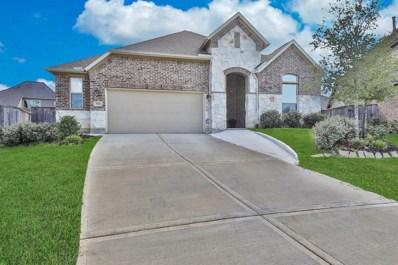 144 Greatwood Glen Court, Montgomery, TX 77316 - MLS#: 28956803