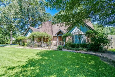 2531 Spring Creek, Spring, TX 77373 - MLS#: 29037099
