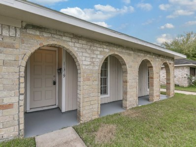 11319 Sageking, Houston, TX 77089 - MLS#: 29047727