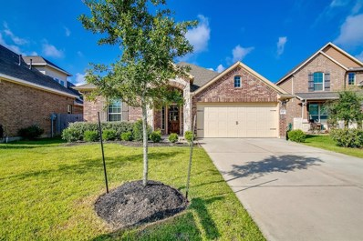 2623 Forest Cove, Conroe, TX 77385 - MLS#: 29090121