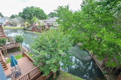 1210 Saint Johns Woods, Houston, TX 77077 - MLS#: 2909732