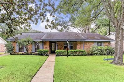 10511 Timberwood Drive, Houston, TX 77043 - MLS#: 29142873