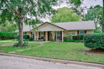 1908 Dellore Lane, League City, TX 77573 - #: 29155463