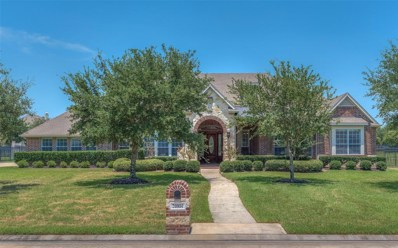 20914 E Cameron Ridge Drive, Cypress, TX 77433 - MLS#: 29199114