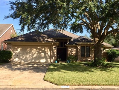2711 S Peach Hollow Circle, Pearland, TX 77584 - #: 29206743