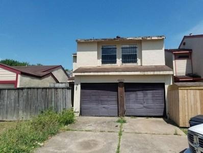 7709 Shadow Hill Lane, Houston, TX 77072 - MLS#: 29206940