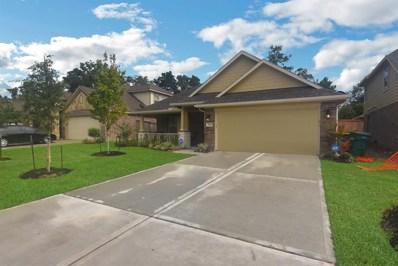 3120 Copeland Bend Lane, Conroe, TX 77301 - #: 29233516