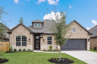 31017 Harvest Meadow, Spring, TX 77386 - #: 29272671
