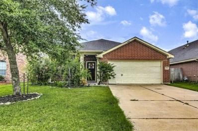 8614 Pamunky Lane, Rosenberg, TX 77469 - #: 29288509