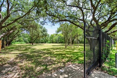 18964 Groeschke Road, Houston, TX 77084 - MLS#: 29301531
