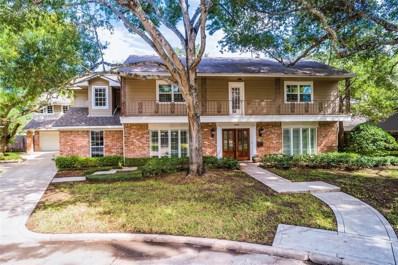 426 Hickory Post Lane, Houston, TX 77079 - MLS#: 29469042