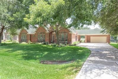 5210 Weston, Fulshear, TX 77441 - MLS#: 29478863