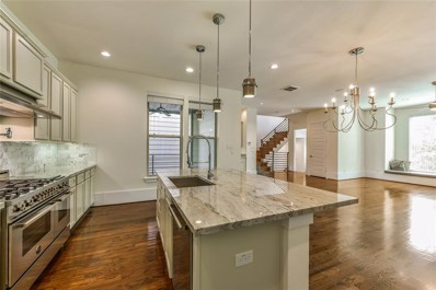 2715 Mason Street, Houston, TX 77006 - MLS#: 29488046