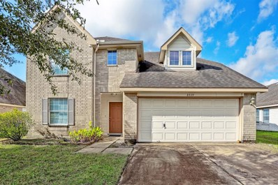 8519 Windy Thicket Lane, Cypress, TX 77433 - #: 29488941