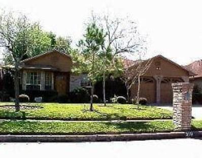 310 Buoy, Houston, TX 77598 - MLS#: 29493061