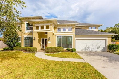 7950 Wooded Way Drive, Spring, TX 77389 - MLS#: 29498557