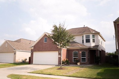 19807 Sloan Ridge, Cypress, TX 77429 - MLS#: 29506771