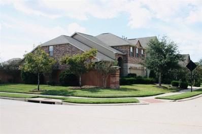 17503 Aldenwilds Lane, Richmond, TX 77407 - MLS#: 29539517