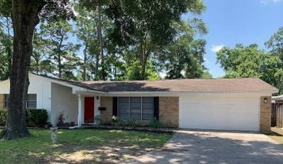 10015 Westview Drive, Houston, TX 77055 - MLS#: 29540182
