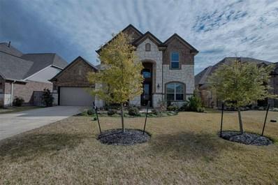 2258 Oakleaf Trail Lane, League City, TX 77573 - MLS#: 2954040