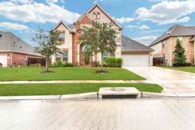 2612 Ivy Mist, League City, TX 77573 - #: 29573104