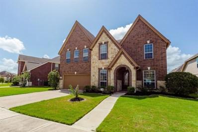 4615 Auburn Brook, Sugar Land, TX 77479 - MLS#: 29613061