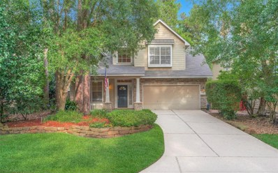 30 Dalea Place, The Woodlands, TX 77382 - #: 29659232