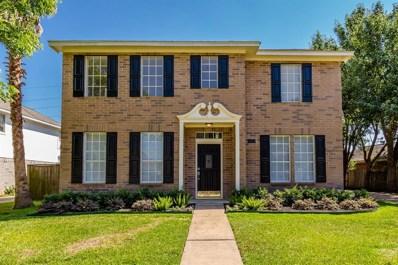 6722 Flowermound, Sugar Land, TX 77479 - MLS#: 29666331