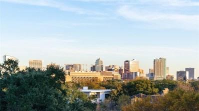 2406 Tangley UNIT 400, Houston, TX 77005 - MLS#: 29676198