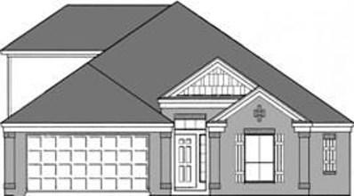 15106 Winthrop Manor Way, Cypress, TX 77433 - MLS#: 29692967