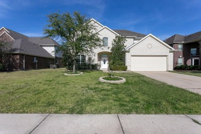 11315 Misty Morning Street, Pearland, TX 77584 - #: 29708628
