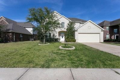 11315 Misty Morning Street, Pearland, TX 77584 - #: 29708628