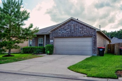 17431 Hayley Springs, Humble, TX 77396 - MLS#: 29715480