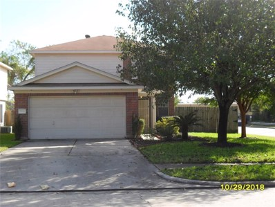 15116 Grassington, Channelview, TX 77530 - MLS#: 29718298