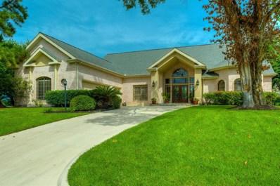 131 Brookgreen, Montgomery, TX 77356 - MLS#: 29739407